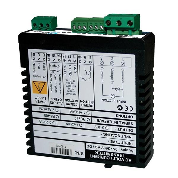 IMG-DPM9000