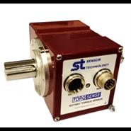 SEN-SGR510-520