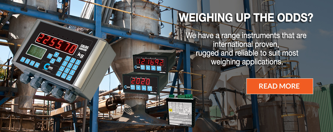 Weighing%20Transmitters