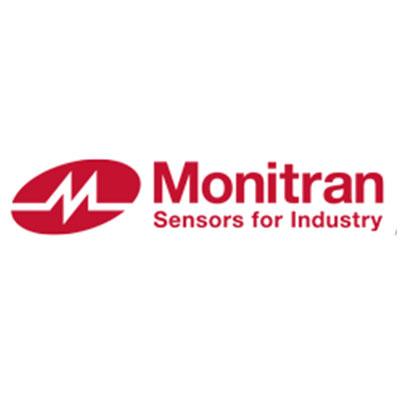 Instrotech > Brands > Monitran